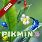 Pikmin 3: Guida Completa – Parte III