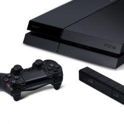 Dualshock 4 sarà compatibile con Ps3