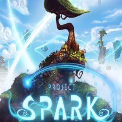 Project Spark non richiederà l'abbonamento a Xbox Live Gold