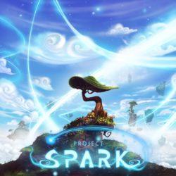 Project Spark: le potenzialità dell'editor