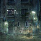 Piove sulla PS3