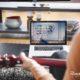 Rocksmith 2014 – Hands On e Intervista [GamesCom 13]
