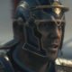 Due nuovi video per Ryse: Son of Rome