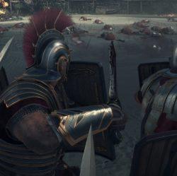 Ryse: Son of Rome – Gladiatori con micro-transazioni