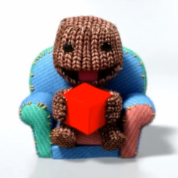 Little Big Planet più creativo che mai!