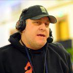 La chiusura di 38 Studios devastante per Curt Schilling