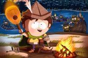 South Park: Il Bastone della Verità – Data d'uscita e Wizard Edition!