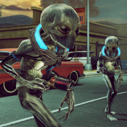 The Bureau: XCOM Declassified, dove eravamo rimasti?