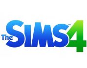 Nuovi rumors su The Sims 4