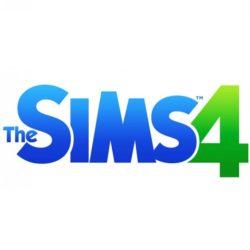 Nuovi rumors su The Sims 4