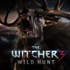 """The Witcher 3: lanciato il countdown """"Killing Monsters"""""""