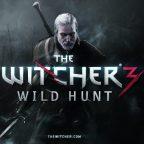 The Witcher – Il fumetto arriverà a Marzo