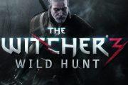The Witcher 3: Wild Hunt non avrà DRM, parola di CD Projekt Red