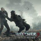The Witcher 3 – Anteprima [GamesCom 13]