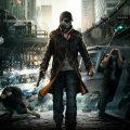 Watch Dogs per Xbox 360 sarà su 2 dischi e richiederà l'installazione