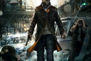 Un easter egg collega Assassin's Creed a Watch Dogs