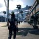 In un video tutte le esclusive Wii U 2013-2014