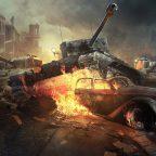 World of Tanks potrebbe arrivare su Xbox One