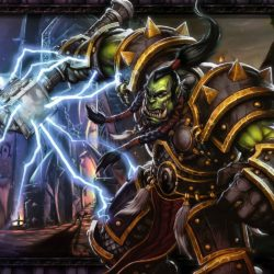 "World of Warcraft: Un futuro ""free-to-play""?"