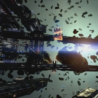 X-Rebirth – Anteprima [GamesCom 13]