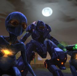 X-Com: Enemy Within – Anteprima [GamesCom 13]