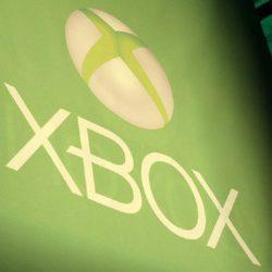 Xbox One: la retrocompatibilità in cloud è problematica