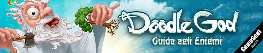 banner-guida-DoodleGod-01
