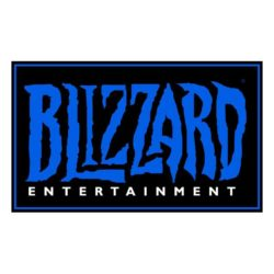 Blizzard All-stars diventa Heroes of the Storm