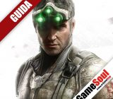 Splinter Cell Blacklist – Collezionabili: Laptop