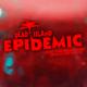 Dead Island: Epidemic – Prime informazioni e screenshots