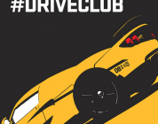 Driveclub – nuovo video gameplay dal cruscotto