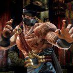 Killer Instinct verrà rilasciato in due versioni differenti