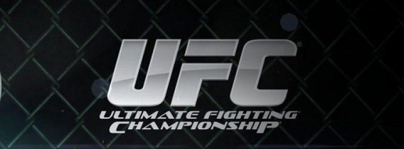 UFC 2014: Botte next-gen