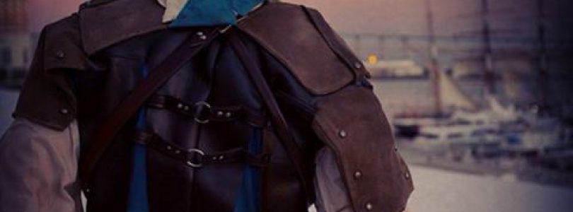 Parkour trailer dedicato ad Assassin's Creed IV