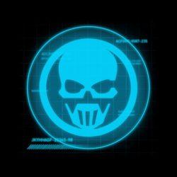 Ghost Recon Online celebra il suo primo anniversario