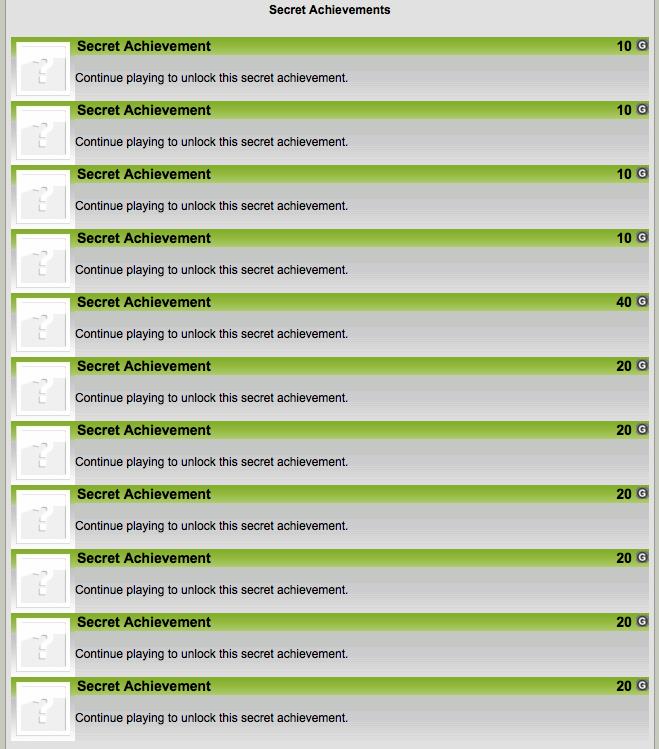 gtav_achievements1
