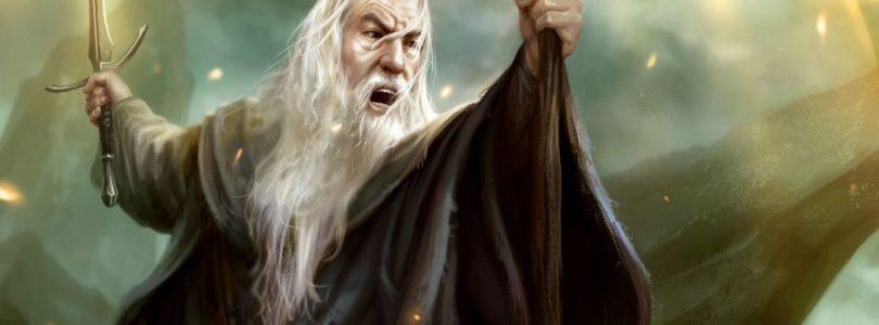 Guardians of Middle-earth arriva su PC
