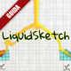 LiquidSketch: Guida Completa – Parte 2
