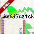 LiquidSketch: Guida Completa – Parte 4