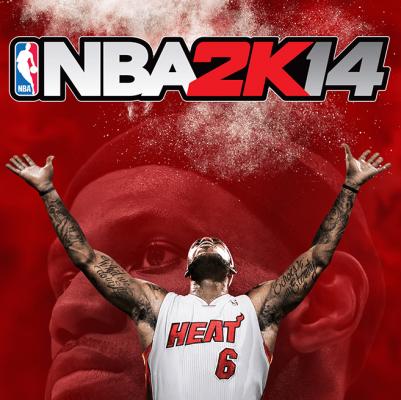 NBA 2K14 – Anteprima/Hands On [Gamescom 2013]