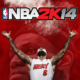 NBA 2K14 – Anteprima/Hands On [Gamescom 2013]