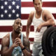 Popcorn Time: Pain & Gain