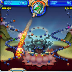 Peggle 2 e Plants vs. Zombies: Garden Warfare prima su Xbox One
