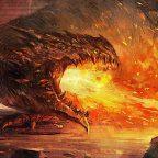 Project Phoenix: JRPG/RTS che coinvolge Est, Ovest e Nobuo Uematsu