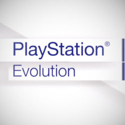 "PS4: Video ""Ritorno al futuro"" di PlayStation!"