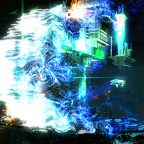 Resogun, il nuovo shooter di Housemarque