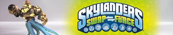 skylanders-sf-banner