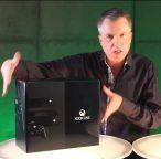 Xbox One: unboxing ufficiale e focus sugli accessori