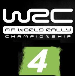 WRC 4 – Anteprima/Hands on [Gamescom 13]