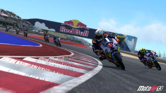 _0009_MotoGP13 DLC RedBullRookiesCup